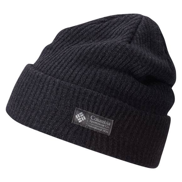 Lost Lager - Tuque pour adulte