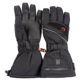 K-1060 - Adult Heated Gloves