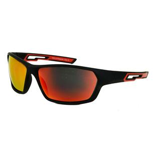 Slate PL - Women's Sunglasses