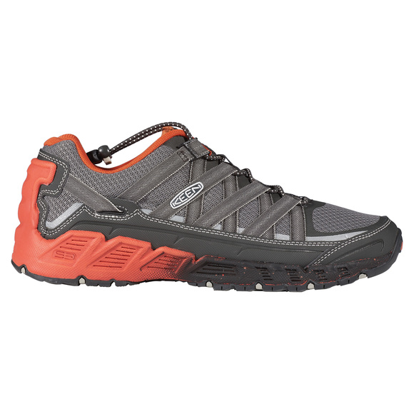 Versatrail - Men's Outdoor Shoes
