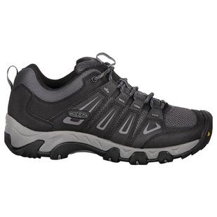Oakridge - Chaussures de plein air pour homme