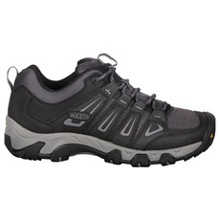 Oakridge - Men's Outdoor Shoes