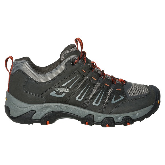 Oakridge - Men's Outdoor Shoes