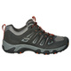 Oakridge - Men's Outdoor Shoes  - 0