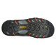 Oakridge - Men's Outdoor Shoes  - 1