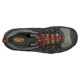 Oakridge - Men's Outdoor Shoes  - 2