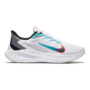 Zoom Winflo 7 - Women's Running Shoes