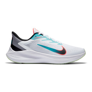Zoom Winflo 7 - Men's Running Shoes