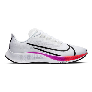 Air Zoom Pegasus 37 - Men's Running Shoes