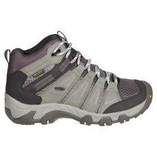 Oakridge Mid WP - Women's Hiking Boots