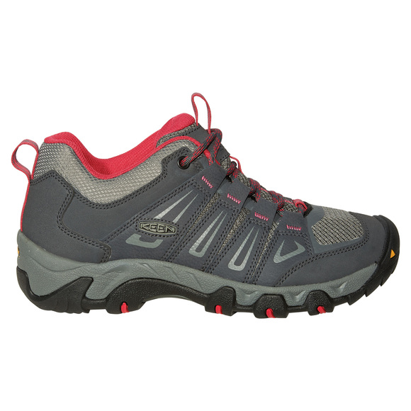 Oakridge - Women's Outdoor Shoes