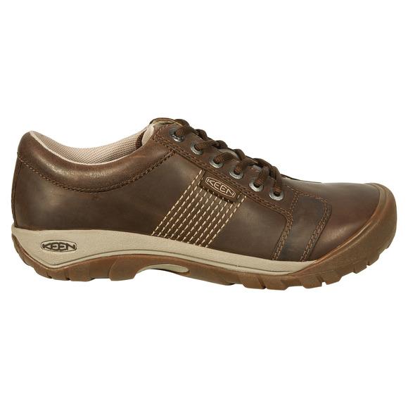 Austin - Chaussures mode pour homme