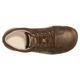 Austin - Chaussures mode pour homme  - 2