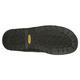 Citizen Low WP - Chaussures mode pour homme  - 1