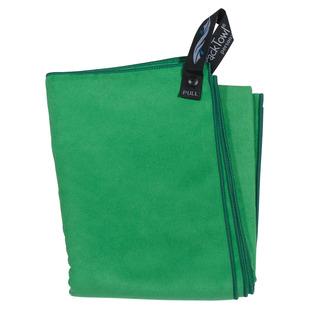 Luxe - Microfibre Towel