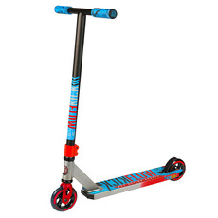 Kick Flow - Scooter