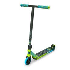 Kick Pro - Scooter
