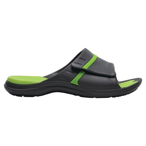 Modi Sport Slide - Sandales pour homme