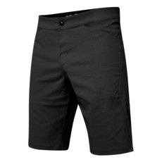 Ranger Lite - Men's Cycling Shorts