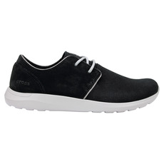 Kinsale 2-Eye - Chaussures mode pour homme