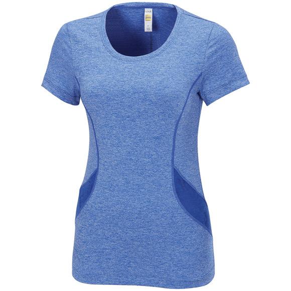 Ailani - T-shirt pour femme