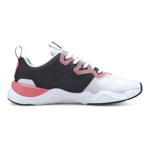 Zone XT Jelly - Women's Training shoes