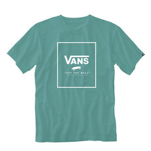 Print Box - Men's T-Shirt