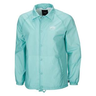 Torrey - Men's Jacket