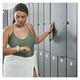 Versa 2 - Health and Fitness Smartwatch - 3