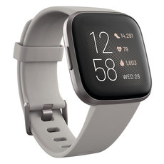 Versa 2 - Health and Fitness Smartwatch