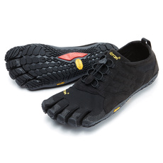 Trek Ascent - Men's Outdoor Shoes