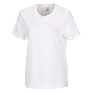 In Deep BF - T-shirt pour femme