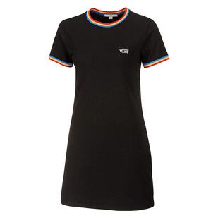 Aberdean II Ringer - Robe pour femme
