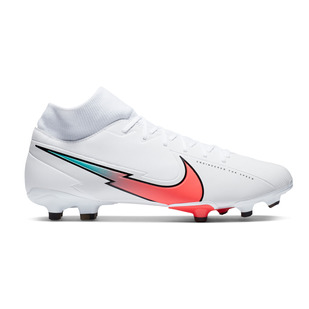 Mercurial Superfly 7 Academy MG - Adult Outdoor Soccer Shoes