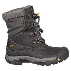 Basin WP Jr - Winter boots