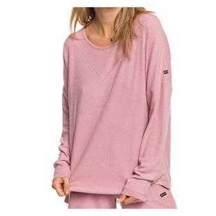 Sweet As Honey - Women's Long-Sleeved Shirt