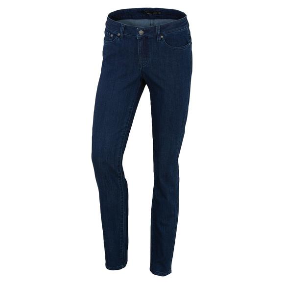 Kayla - Women's Jeans