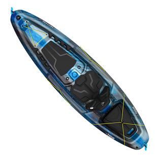 Sentinel 100X Exo - Kayak récréatif