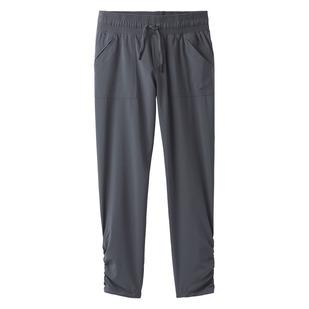 Midtown - Women's Capri Pants