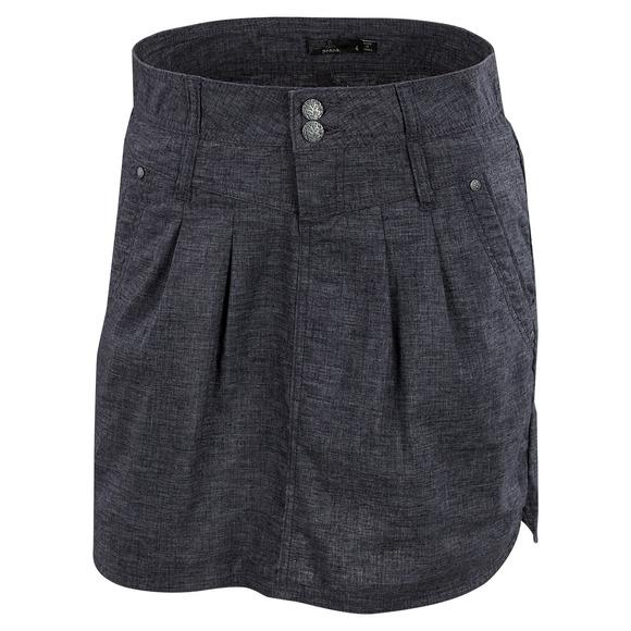 Lizbeth - Women's Skirt