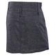 Lizbeth - Women's Skirt  - 1