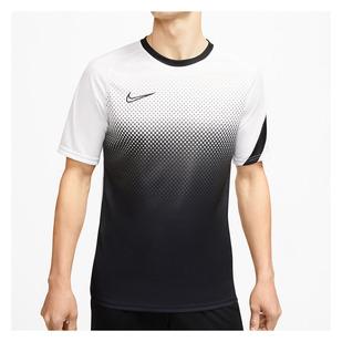 Dri-FIT Academy - Men's Soccer T-Shirt