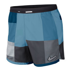 Flex Stride Wild Run - Short de course pour homme
