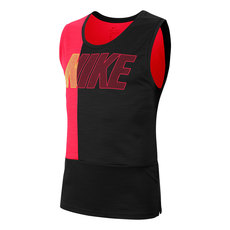 Dri-FIT Superset - Men's Training Tank Top