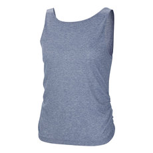 Yoga - Camisole d'entraînement pour femme