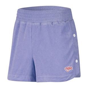 Sportswear - Short pour femme