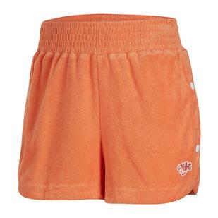 Sportswear - Women's Shorts