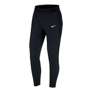 Essential - Women's Running Pants