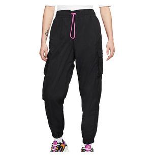 Sportswear Icon Clash - Pantalon d'entraînement pour femme
