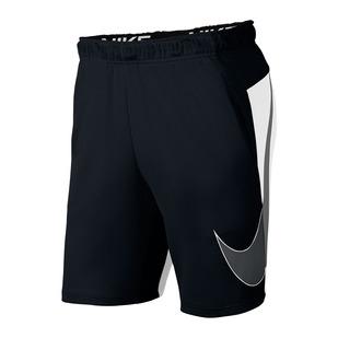 Dri-FIT Graphic - Men's Training Shorts